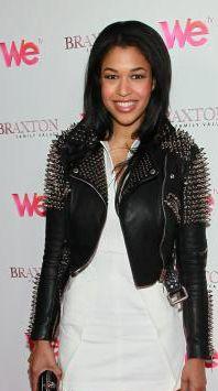 kali hawk leather jacket