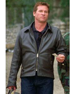spartan robert scott jacket front