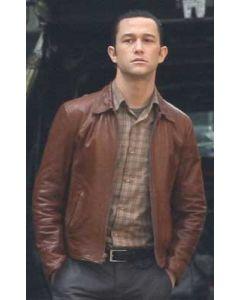 movie inception arthur jacket