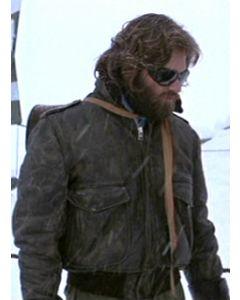 r. j. macready leather jacket front