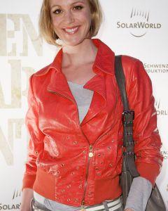 Julia Stinshoff  jacket front