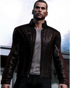 movie n7 jacket front